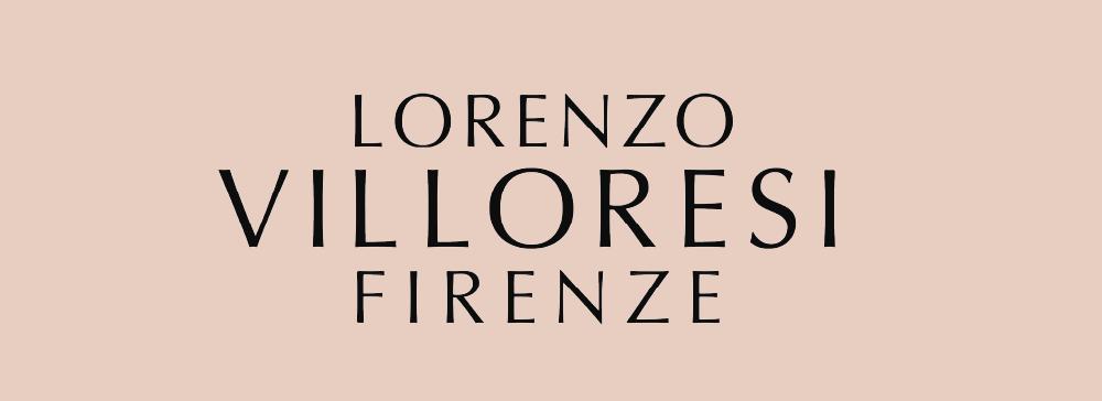 Lorenzo volloresi logo