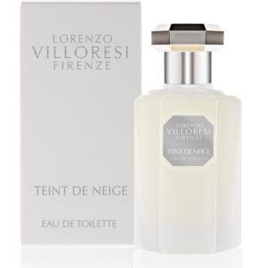 lorenzo villoresi parfum bestellen